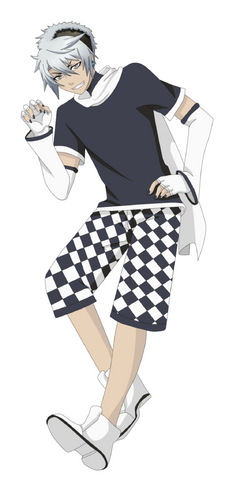 File:Vocaloid - Kuro-Nii.png
