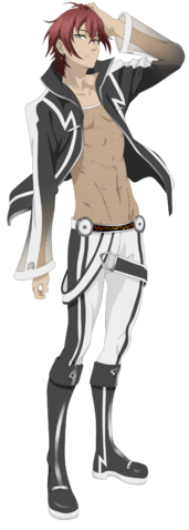 File:ShiroNii copia.png