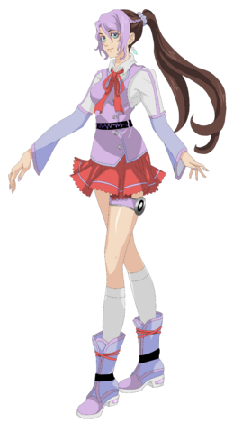 File:Yumeloid - Umi Nagisa - New Outfit copia.png