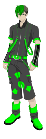 File:Crawler - New Outfit.png