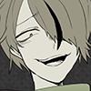 Hitotsu Me Ripper Satsujin Jiken icon