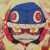 Shounen Shoujo Chameleon Symptom icon