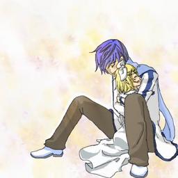 "Image of ""Kokoro・Another Series"""