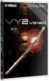 Vy2v3 neo
