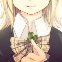 "Image of ""クローバー (Clover)"""