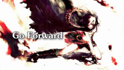 "Image of ""Go Forward"""