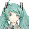 Matutori avatar