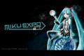 Miku Expo Indonesia.png