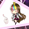 Wonderland KASANE icon