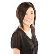 Voice provider Yuu Asakawa2