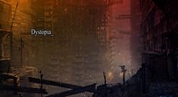 Dystopia ft Avanna