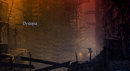 """Image of """"Dystopia"""""""