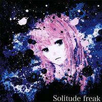 Solitude Freak