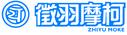 Moke logo