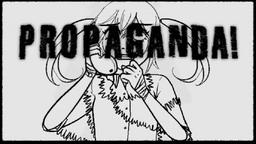 "Image of ""Propaganda!"""
