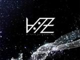 Dr.Yun's 1st Album ★