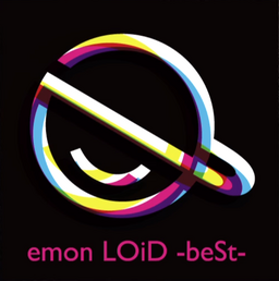 "Image of ""EmonLOiD -best-"""
