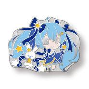 Yukine2015pin