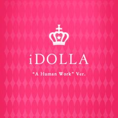 IDOLLA