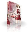 Meiko V3 Hintergrund