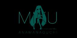 """Image of """"Miku (Anamanaguchi song)"""""""