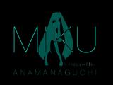 Miku/Anamanaguchi