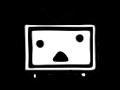 Niconico logo