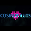 COSMONAUTS single