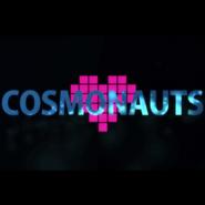 COSMONAUTS single