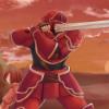 Eiyuu no Yoroi wa Tsune ni Akaku icon