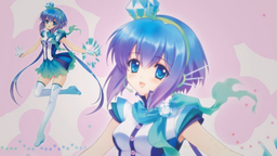 """Image of """"花とゆめ (Hana to Yume)"""""""