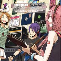 Suzuki-P first album