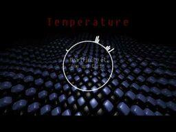 """Image of """"Temperature"""""""