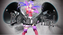 "Image of ""グレイトビズショウタイム (Great Biz Showtime)"""