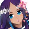 Guren no Yumiya (Merli) icon