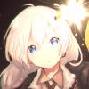Koe (Akari) icon
