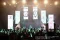 Miku Expo 2017 39.png