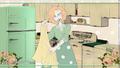 Nancy Housewife