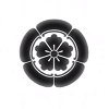 Samurai soul meiko icon