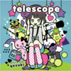 Telescope album
