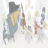 VOCALOID-tachi ga Tada 2 Chords Kurikaesu Dake icon