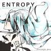 Ensou entropy