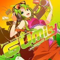 GUMity