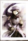 Illu KEI Vocaloid Kaito