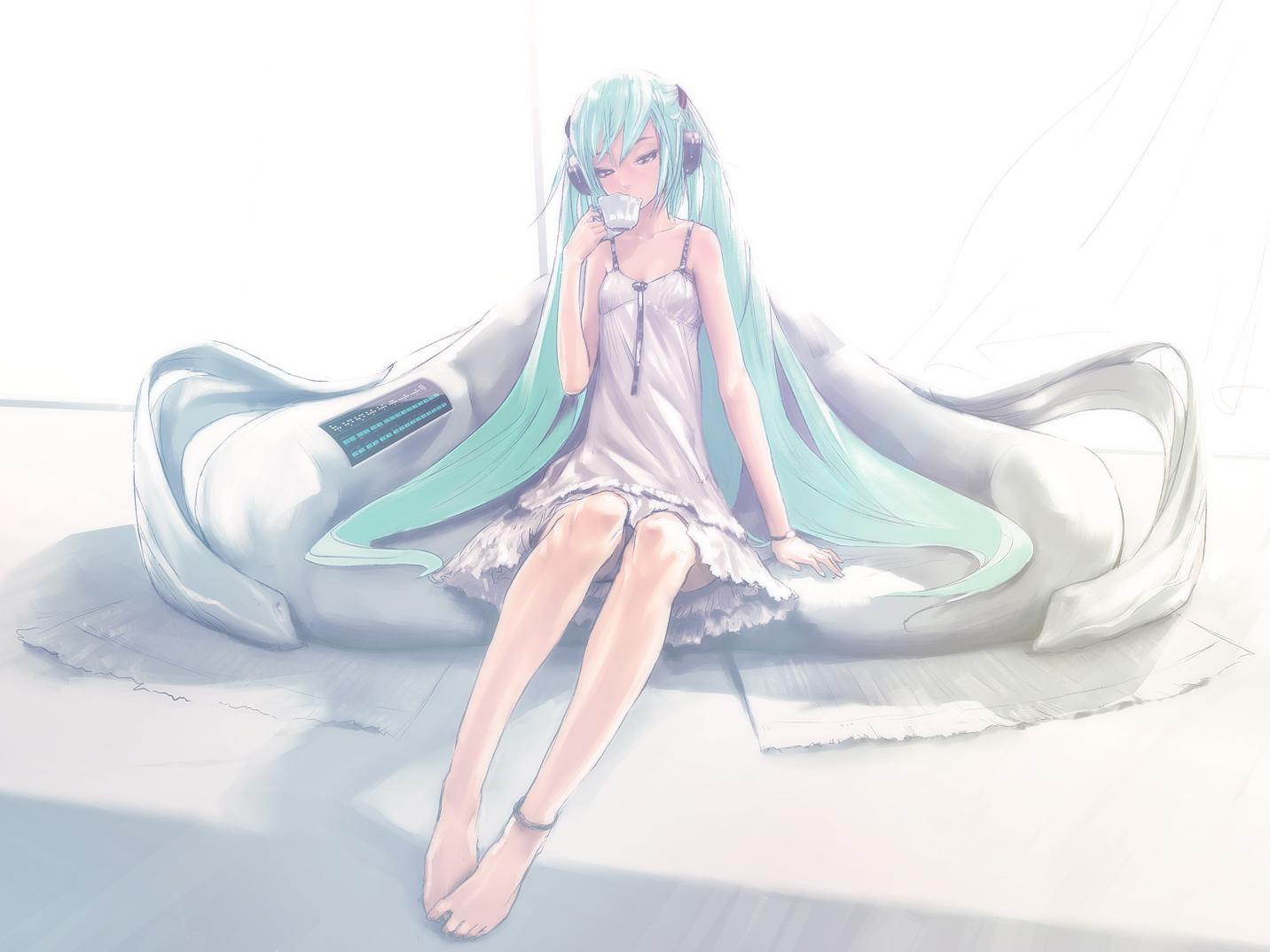 Last Night, Good Night | Vocaloid Wiki | FANDOM powered by Wikia