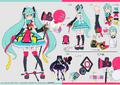 MM2018 main visual conceptart.png
