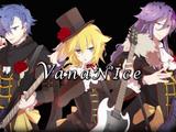 VanaN'Ice (group)