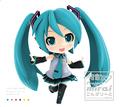 Hatsune Miku Project Mirai Complete Albim