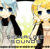 SIGNALOID SOUNDS