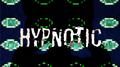 Hypnoticqueen